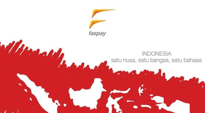 payment gateway di Indonesia